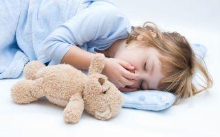 Симптомы и лечение хронического фарингита у взрослых