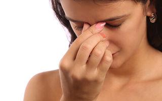 Симптомы и лечение кистозного гайморита