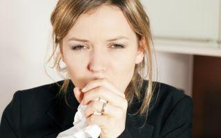 Лечение осиплости голоса если боли в горле нет