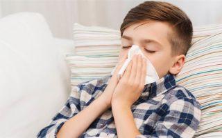 Лечить ринит дома: напрасная трата времени или помощь организму?