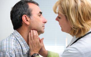 Что называют хроническим тонзиллитом, можно ли его вылечить?