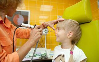 Аденоиды у ребенка — что это такое? Симптоматика, лечение