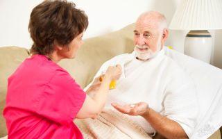 Как избавиться от хронического тонзиллита быстро и навсегда?