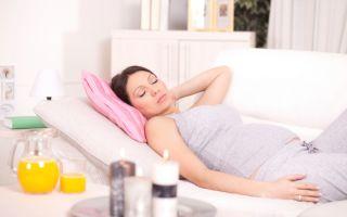 Чем вылечить горло кормящей маме безопасно и быстро?