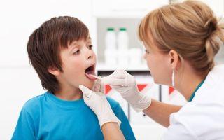 Лечить или удалять аденоиды 2 степени у детей