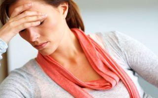 Гайморит при беременности симптомы и эффективное лечение