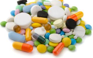 Какие виды таблеток для горла для детей выбрать