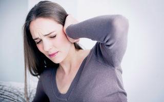 Каковы признаки и симптомы отита? Лечение заболевания уха