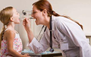 Как лечить болезни уха горла носа медикаментами и народными способами