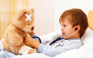 Какие препараты показаны при боли в горле