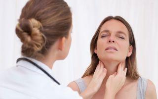Особенности лечения фарингита у ребенка
