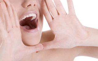 Почему пропадает голос? Какие причины, если горло не болит?