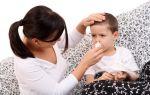 Сколько по времени лечится гайморит? Особенности и курс лечения