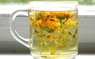 Если горло сильно болит, чем лечить в домашних условиях?