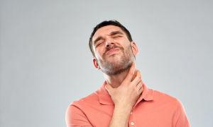 Причины воспаления задней стенки горла, способы его устранения