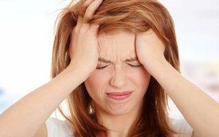 Больной вопрос: как вернуть обоняние и вкус при насморке?