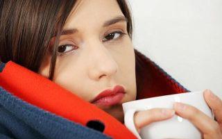 Чем быстро вылечить больное горло?