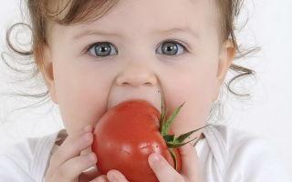 Чем лечить горло ребенку в 2 года для быстрого выздоровления?