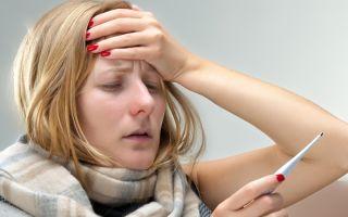 Что называют тонзиллитом? Это вирусная или бактериальная болезнь?