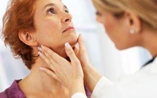 Как лечить севший голос: медикаменты и народные средства