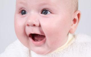 Эффективные лекарства для лечения горла у детей