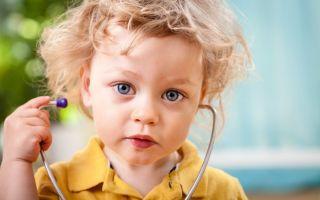 Симптомы появления трахеита