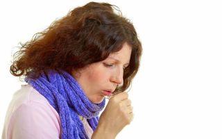 Чем нужно лечить ларингит у взрослого: лекарства