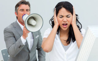 Возможные причины шума в ушах