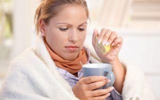 Возможна ли ангина без повышения температуры?
