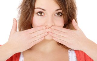 Как правильно лечить фолликулярную ангину