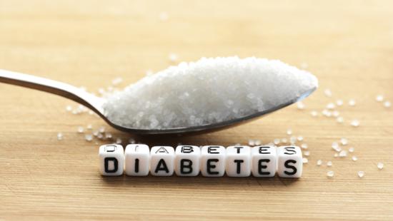 Сахарный диабет - следствие кашля