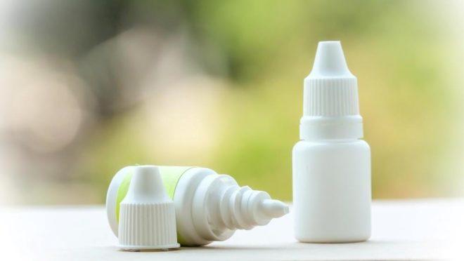 Выбор лекарства от гайморита