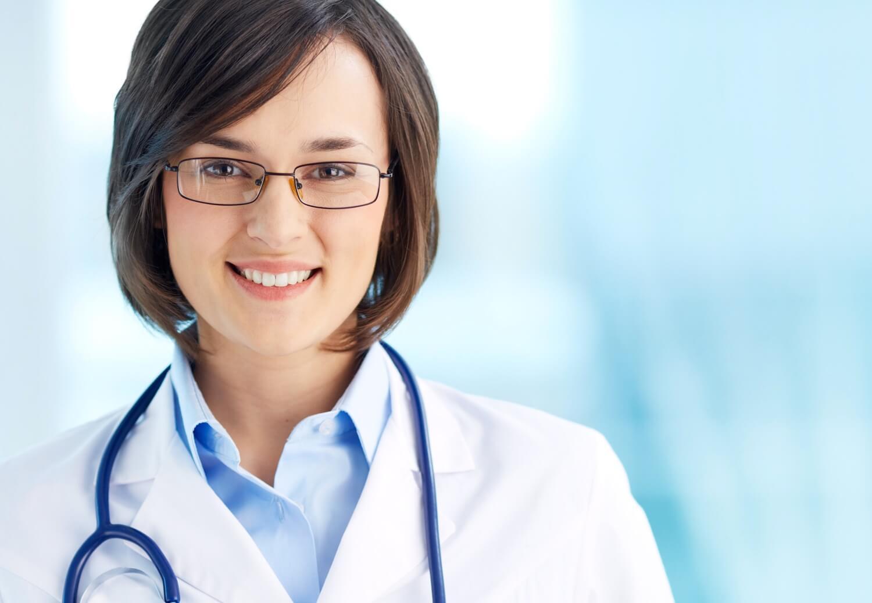 Сухость в горле: причины какой болезни вызывают ее Лечение и меры профилактики