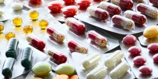 выбор лекарственных средств при ларингите
