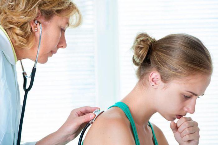 Чем во время беременности можно лечить горло