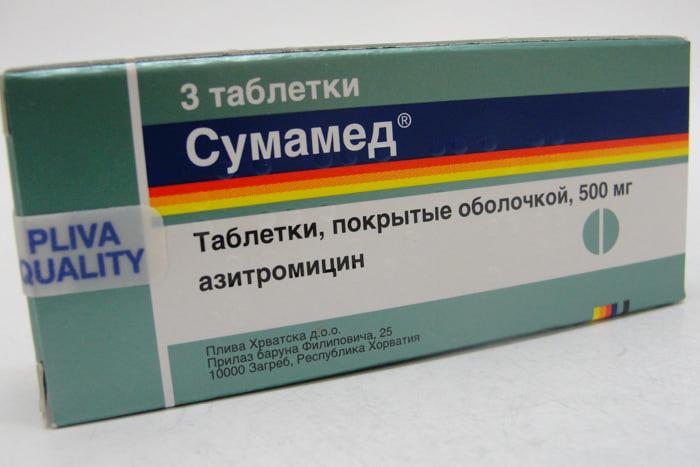 какие таблетки от аллергии можно кормящим мамам