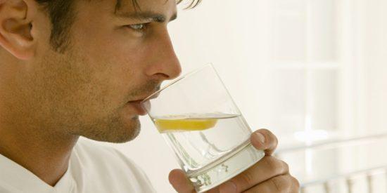 как убрать боль в горле