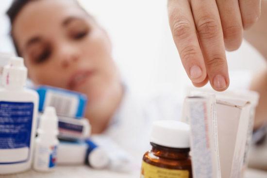 как сохранить здоровье горла