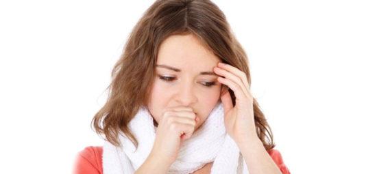 применений спрея для горла
