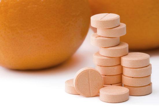 таблетки для рассасывания при боли в горле