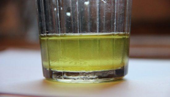 свойства фурацилина