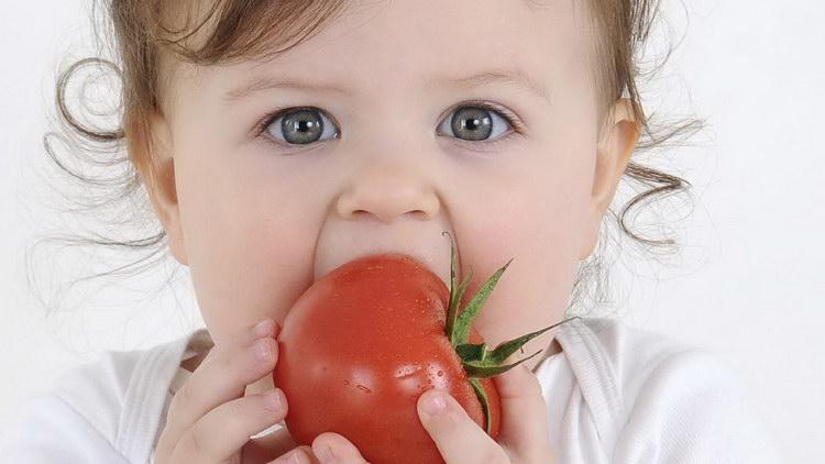 Лекарство от горла для детей 2 лет
