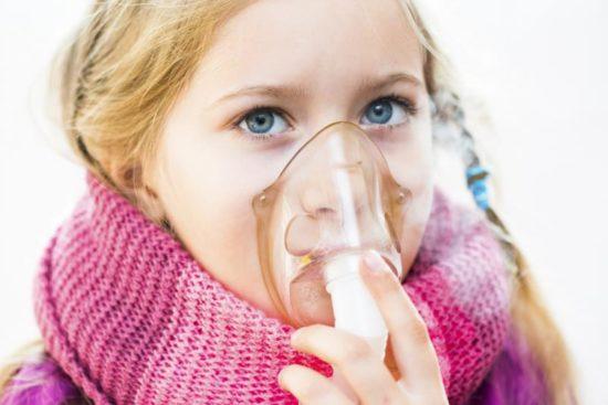 Как вылечить ангину без антибиотиков