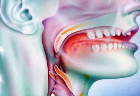 лечение зубов при кисте