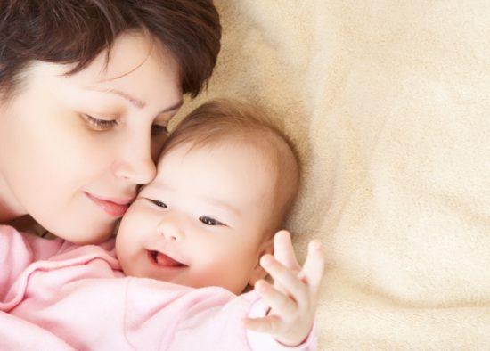 ларингит опасен для малышей