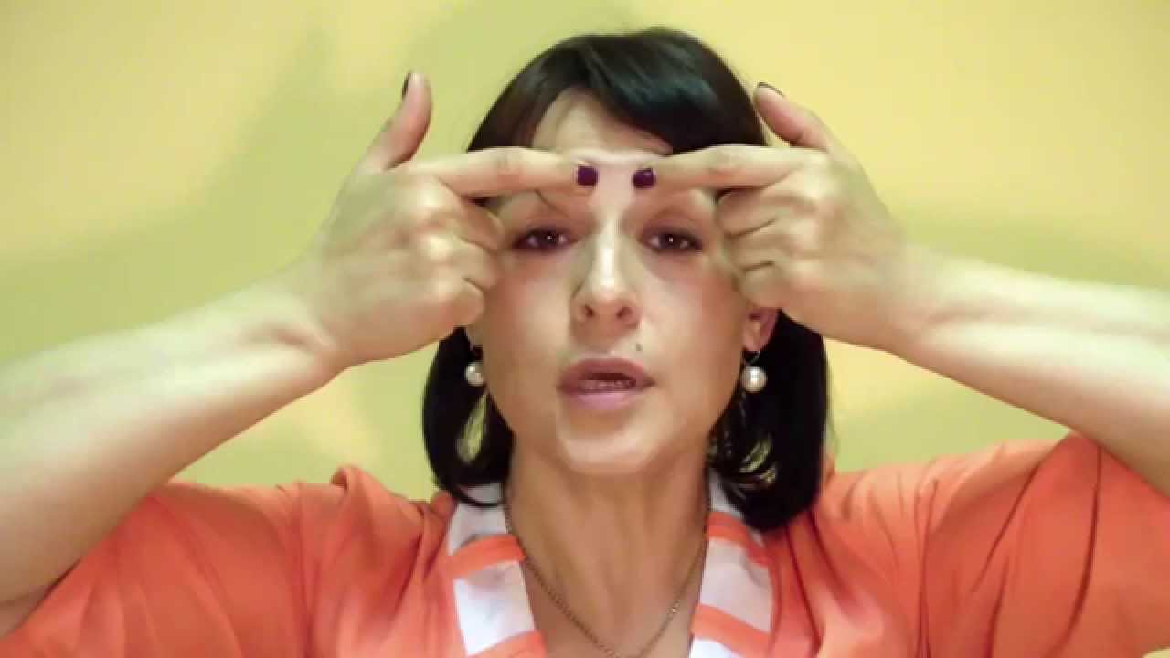 Заложен нос без насморка: причины и способы лечения картинки