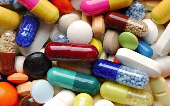 Лечение разных форм заболевания
